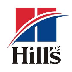 Корма HILLS